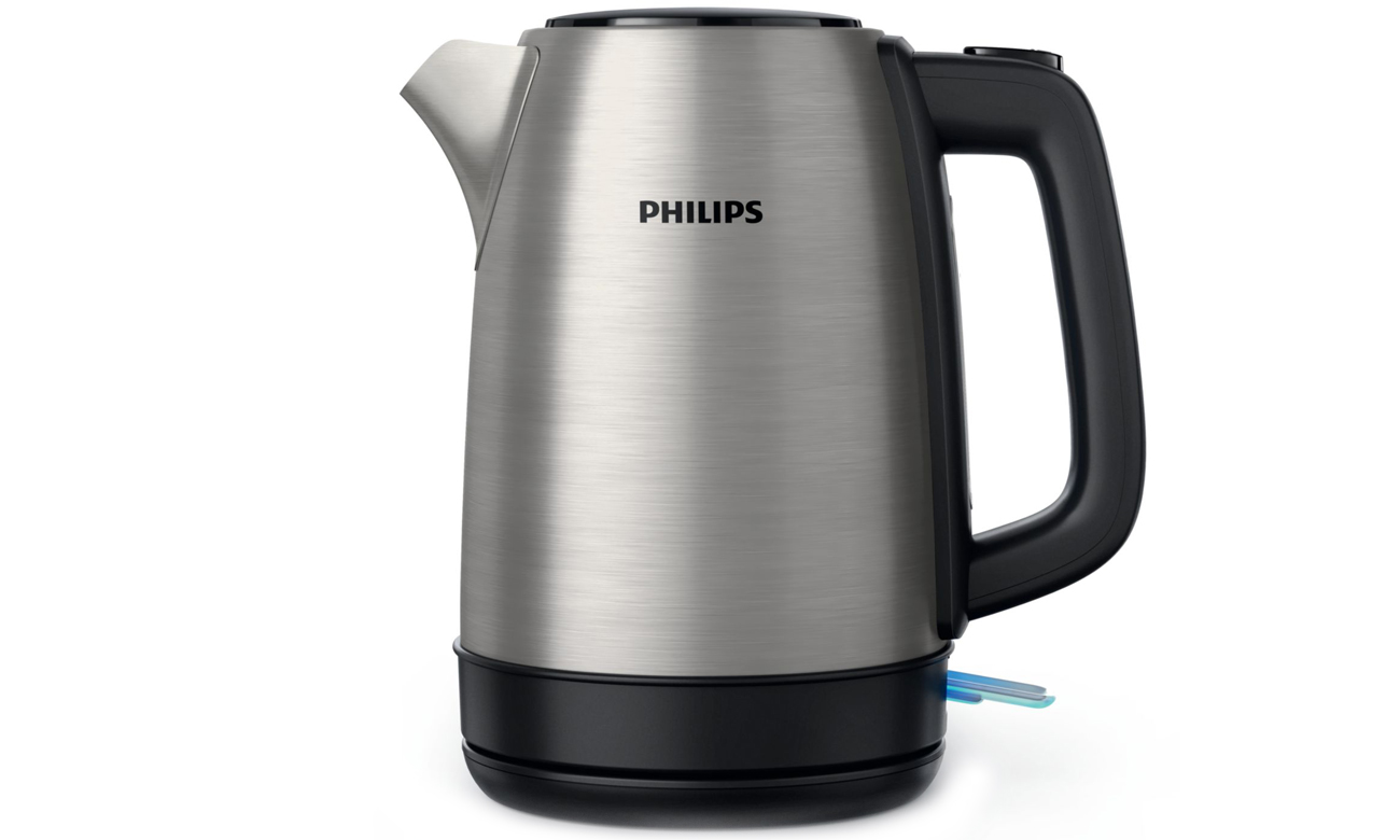 Philips Daily Collection HD9350/91