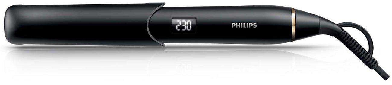 Prostownica do włosów Philips PRO HPS930/00 opinie