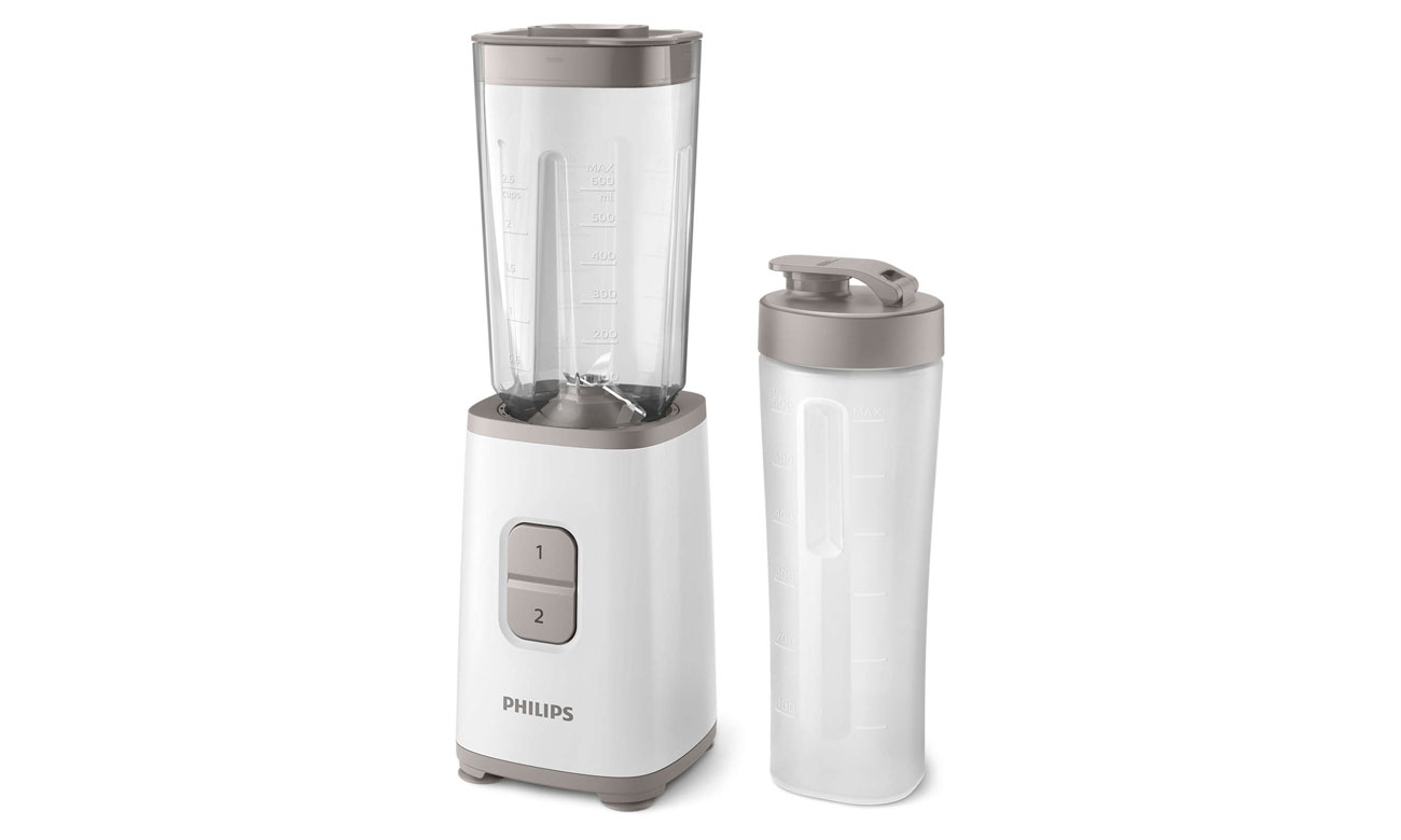 Blender Philips HR2602/00 Daily Collection