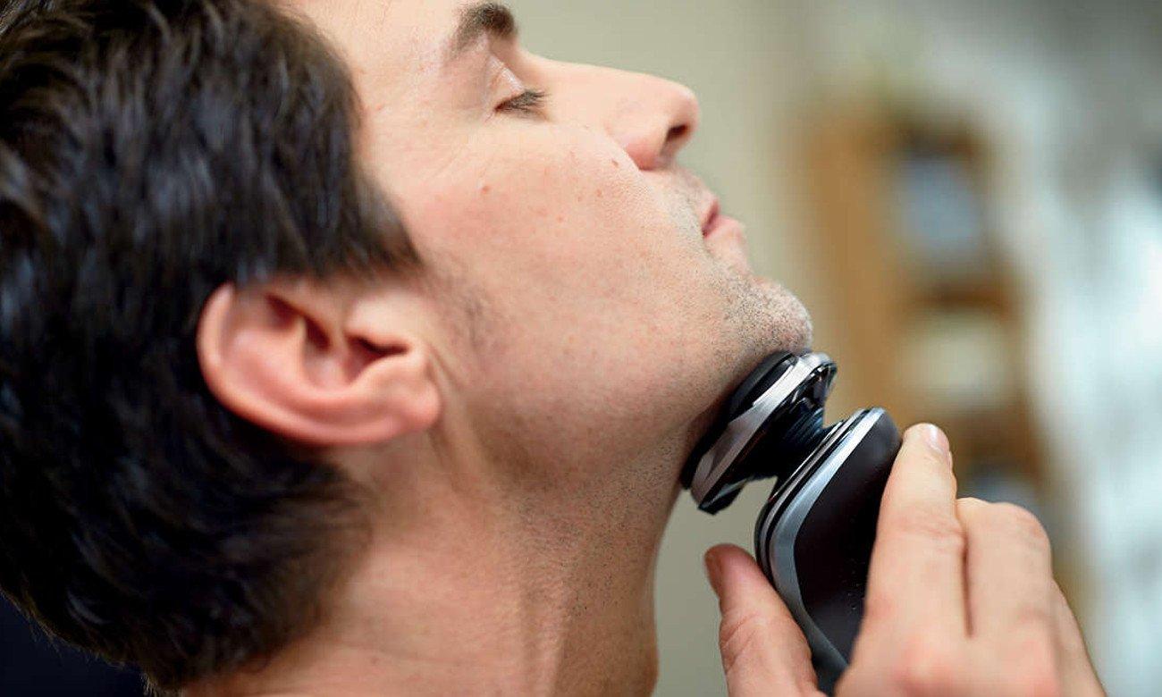 Philips Głowice golące Shaver Series 5000 SH50/50