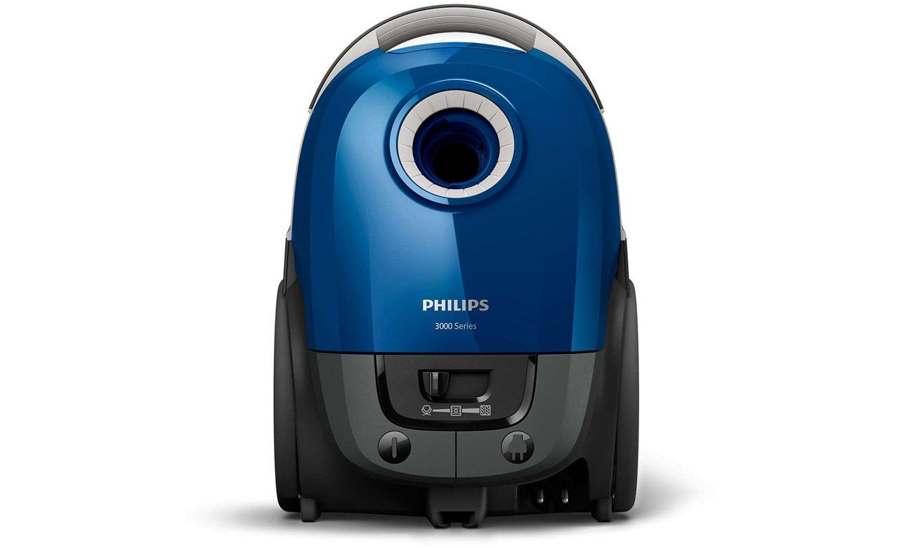 Odkurzacz Philips XD3110/09