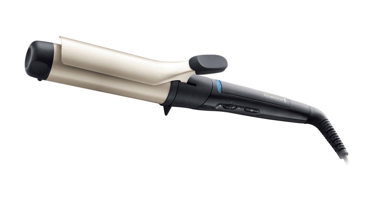 Lokówka Remington Pro Big Curl CI5338