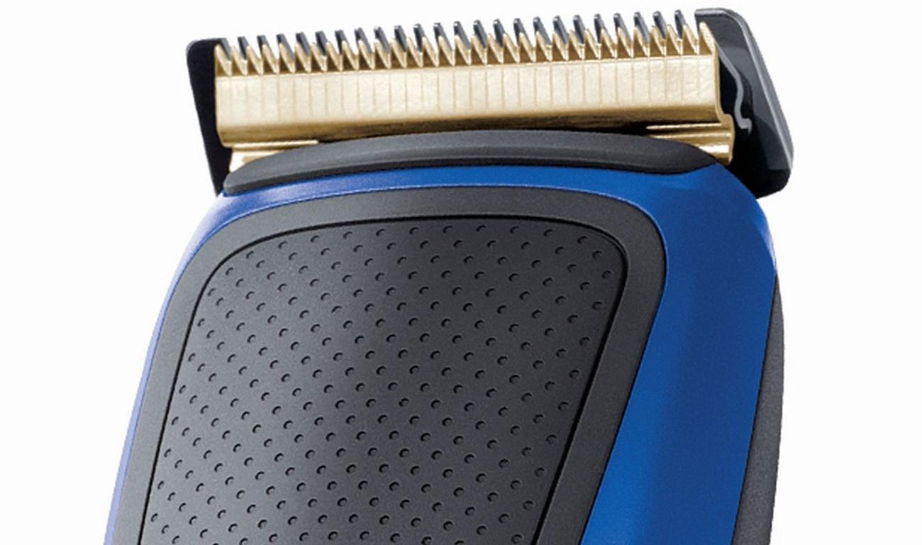 Remington HC5500