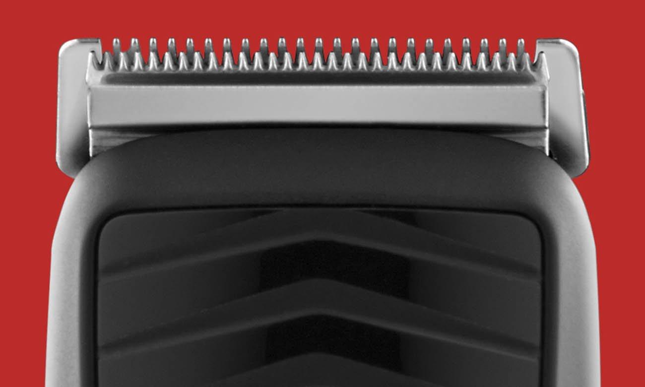 Maszynka do strzyżenia Remington HC7110