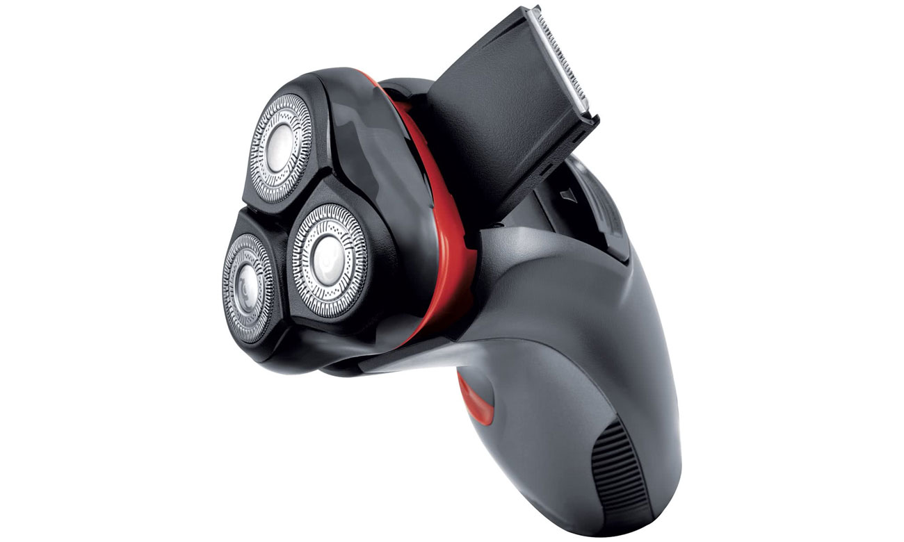Golarka Remington Power Aqua Pro PR1370