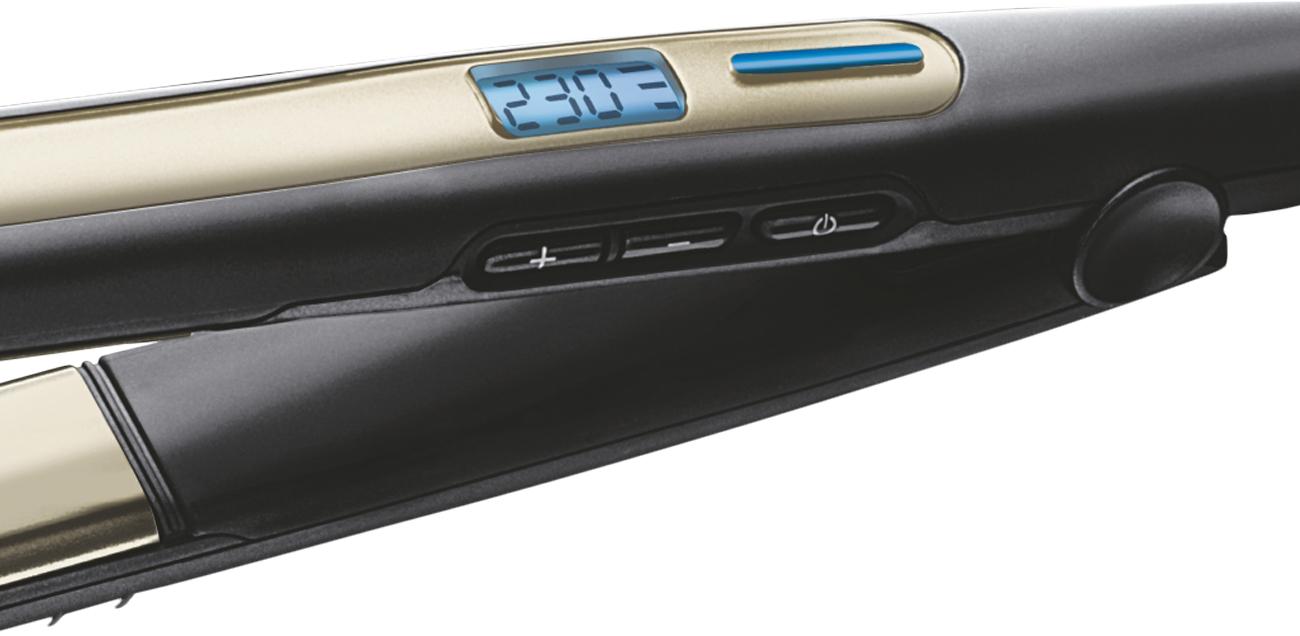 Remington Sleek&Curl S6500 wielofunkcyjna prostownica