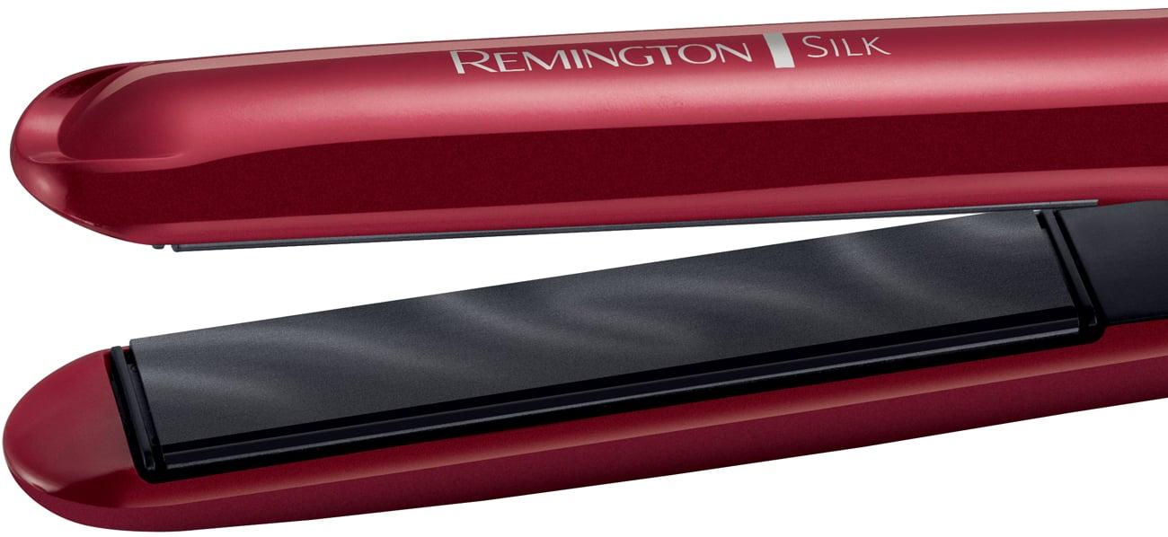 Remington Silk S9600