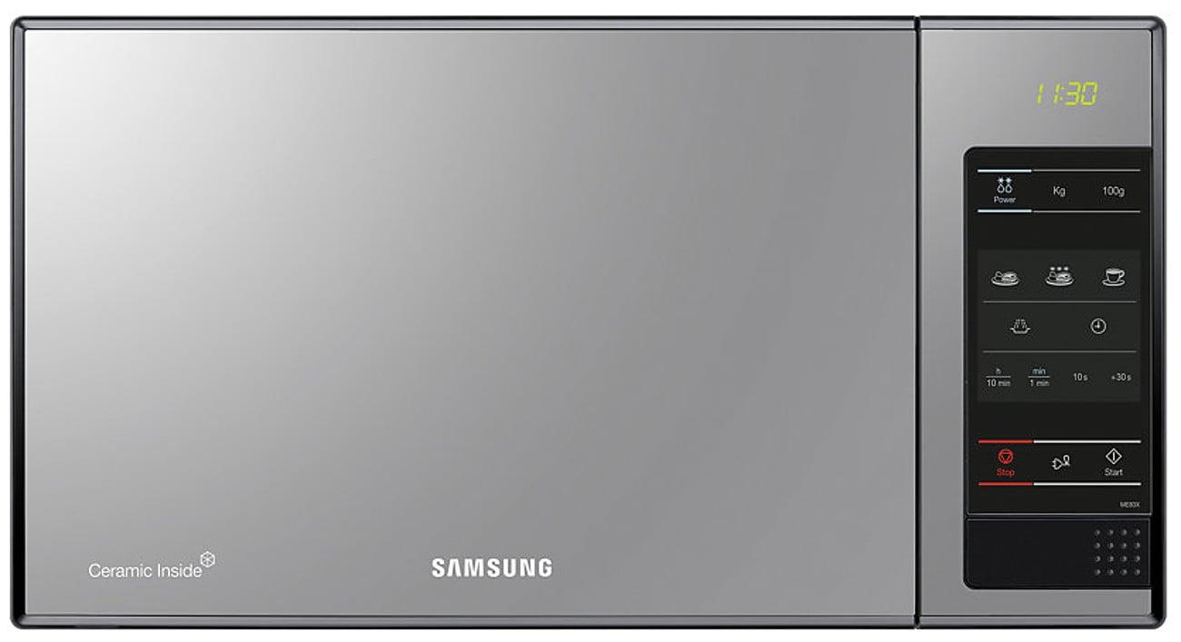 Samsung ME83X