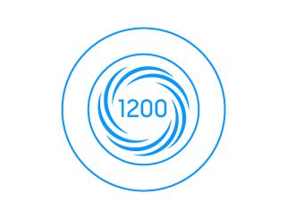 max. predkość wirowania 1200obr./min.