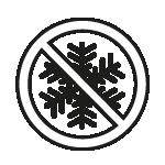 Samsung Pełny No Frost™