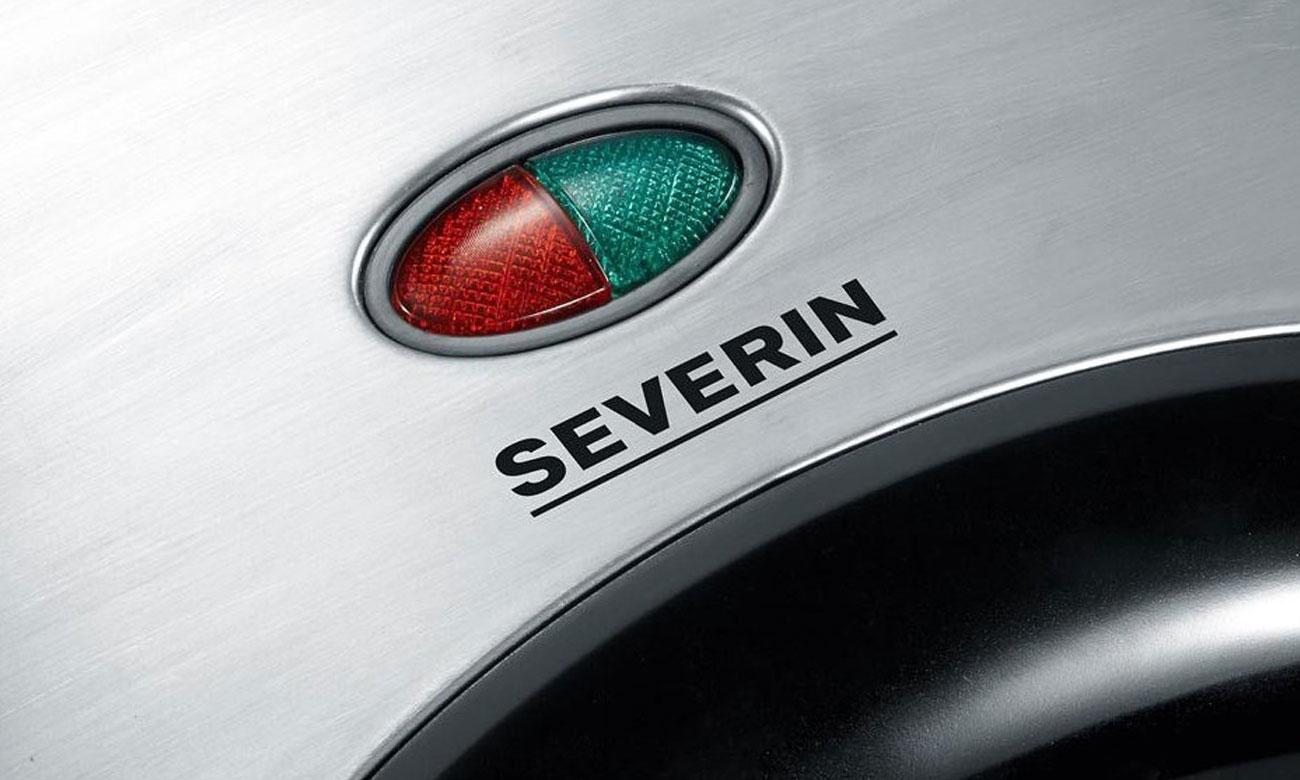 Opiekacz Severin SA 2969