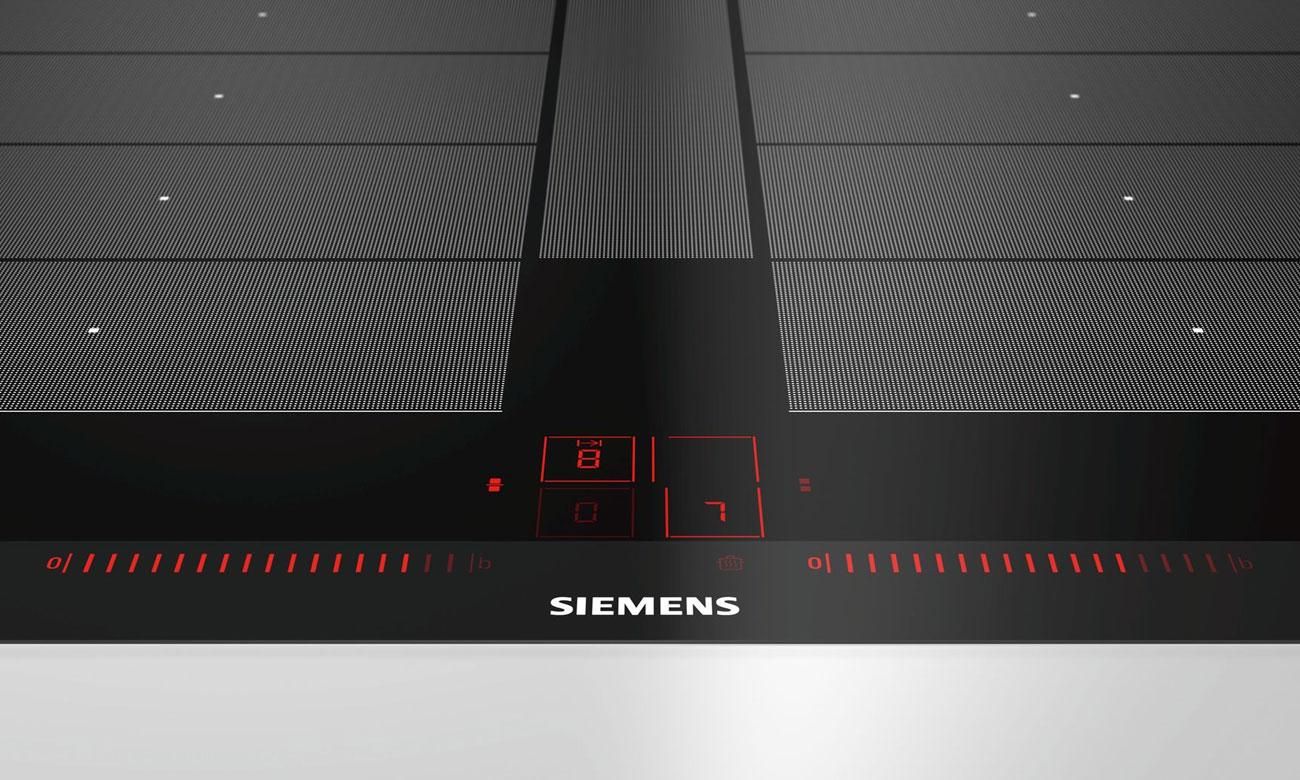 Płyta do zabudowy Siemens EX675LYC1E