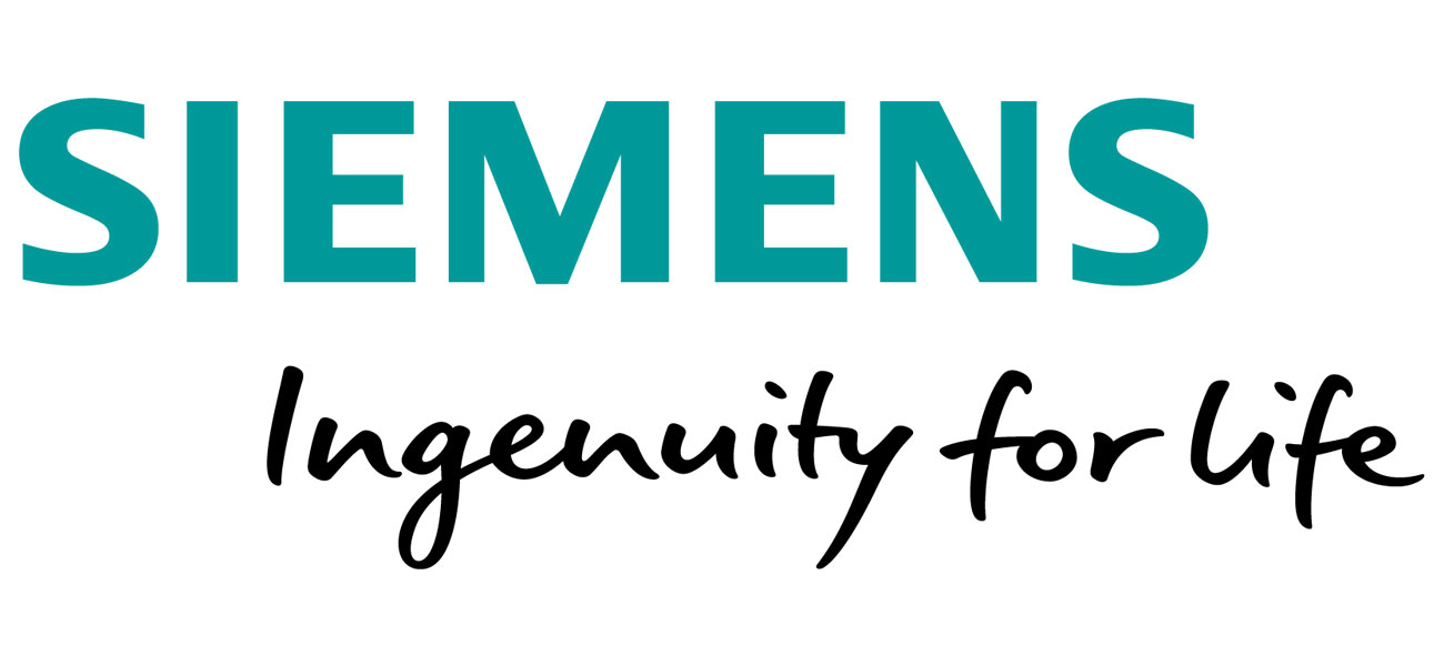 10-letnia gwarancja na zabezpieczenie wewnętrznej komory zmywarki marki Siemens przed przerdzewieniem