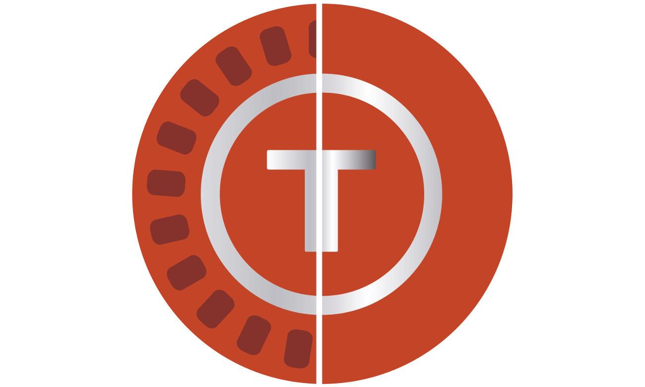 Tefal Patelnia Chef C6940602 28cm wskaźnik thermo-spot