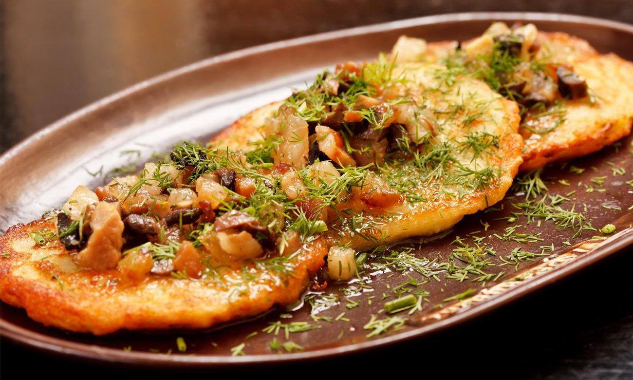 Tefal Patelnia Chef C6940602 28cm praktyczne zastosowanie