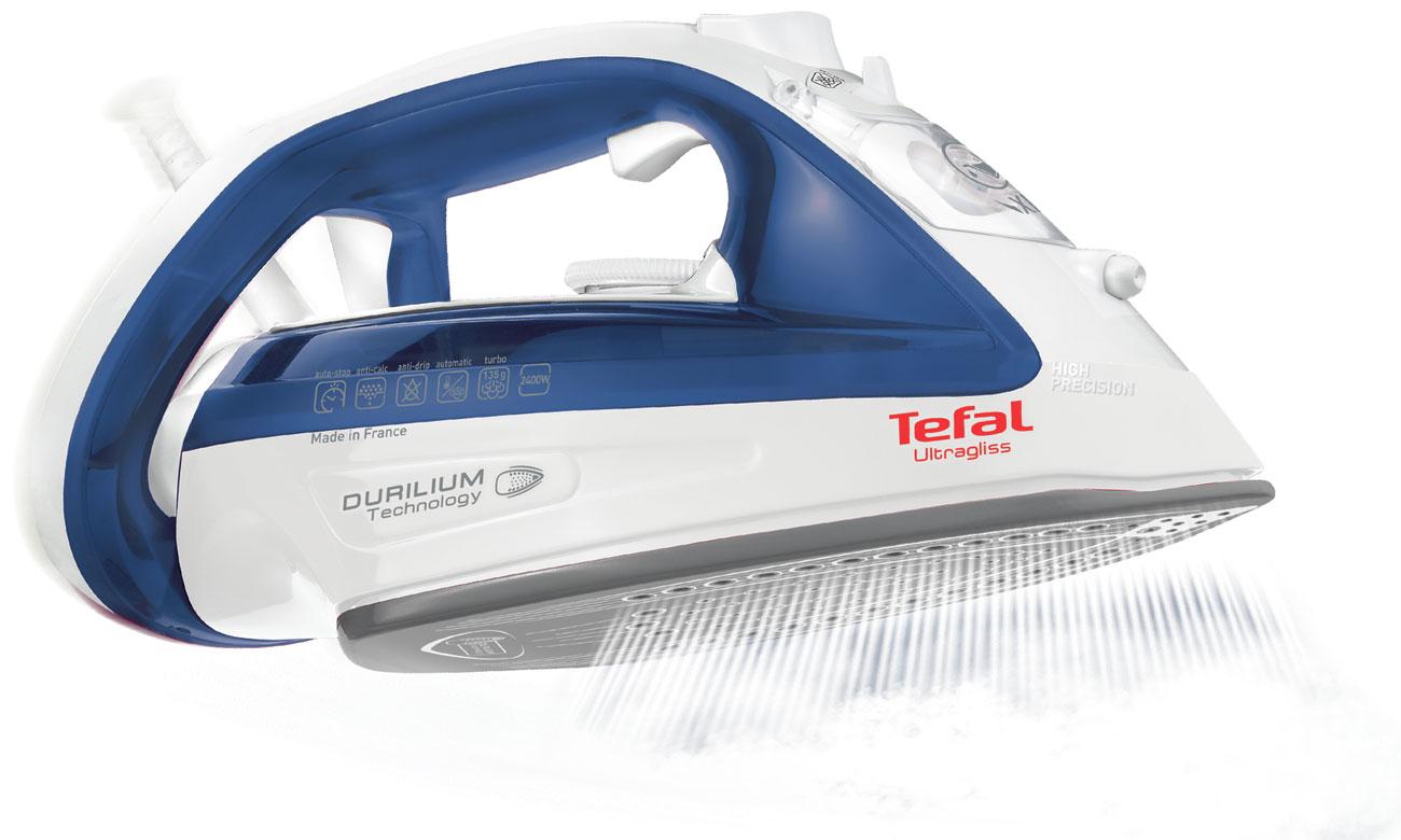 Tefal Ultragliss FV4913