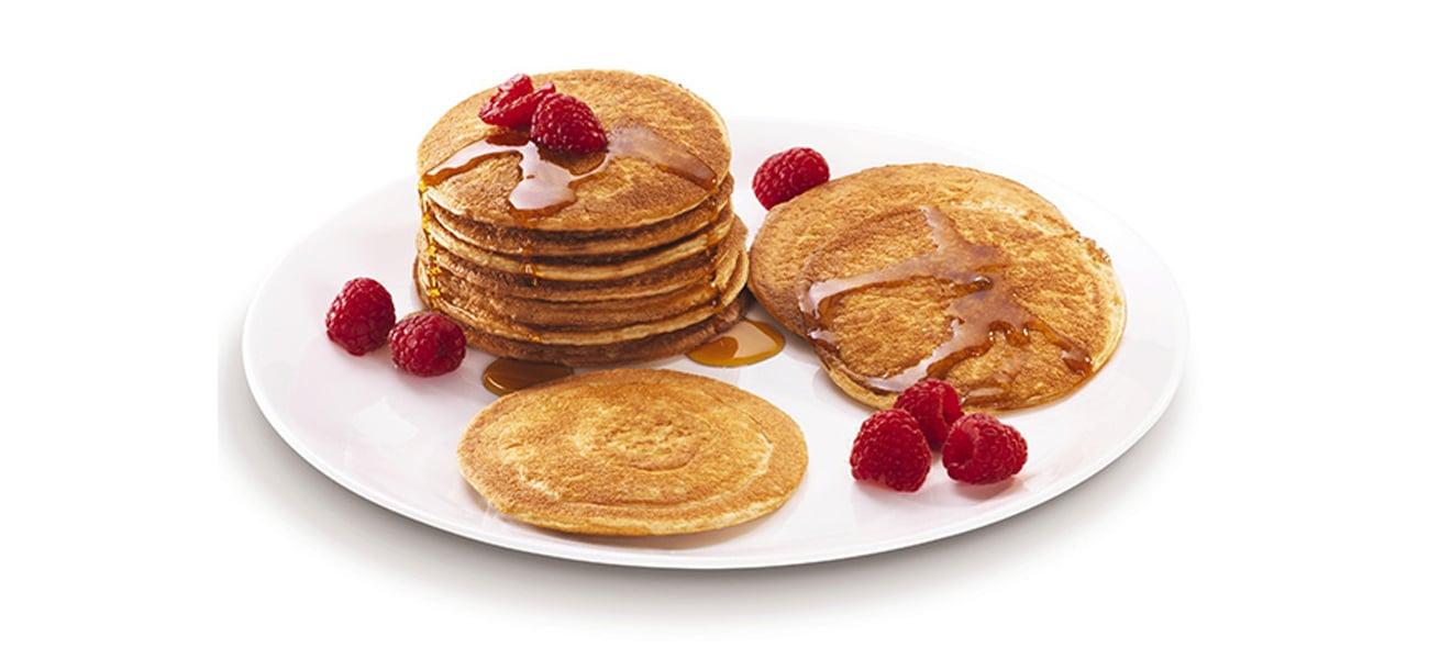 Akcesoria do kuchni Tefal Płyty do opiekacza Snack Collection Pancake XA801012