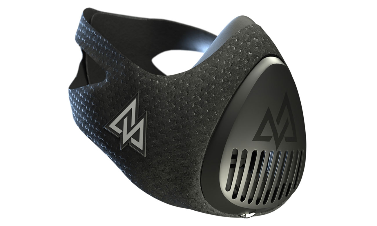 Maska sportowa Training Mask 3.0