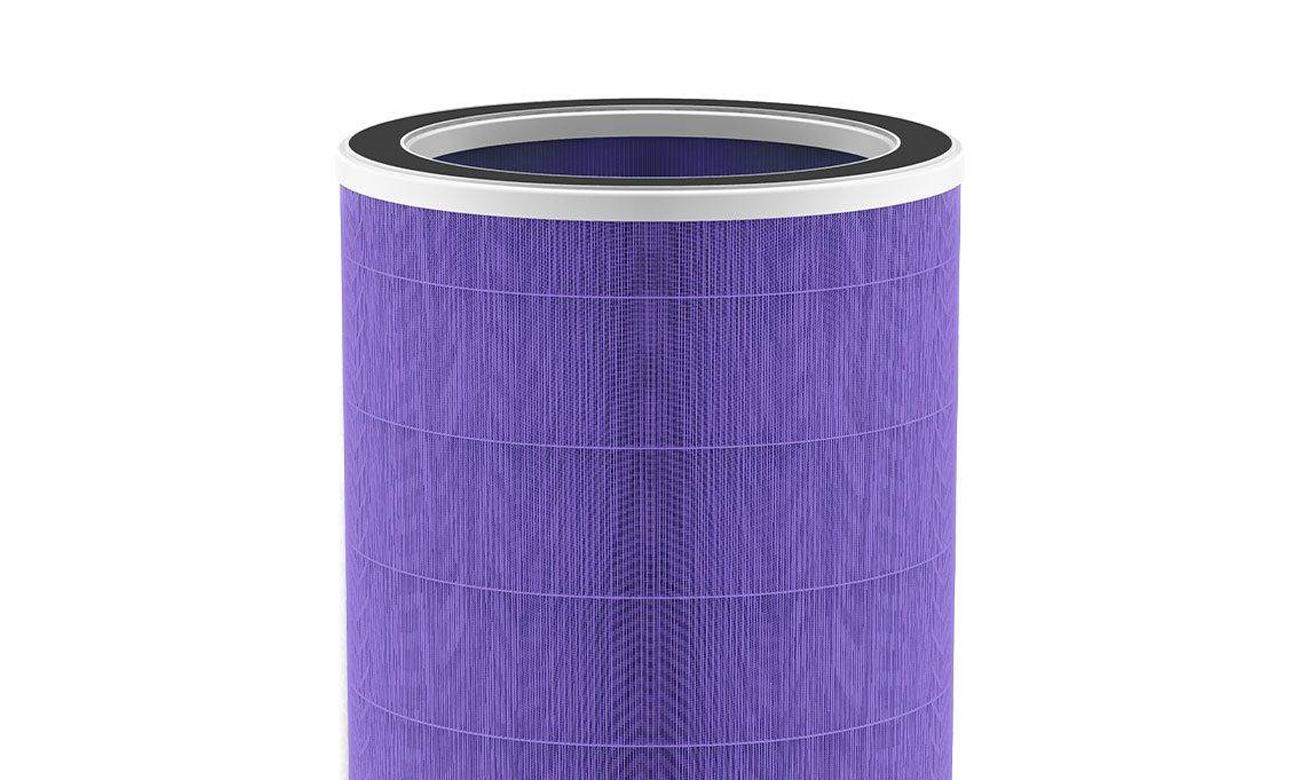 Filtr do oczyszczacza Viomi Smart Air Purifier
