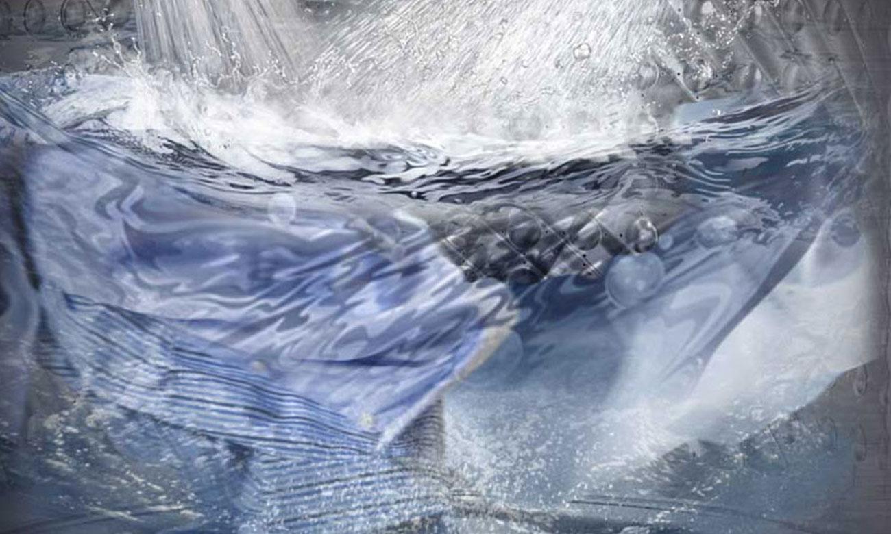Clean+ w Whirlpool AWO/C 61200