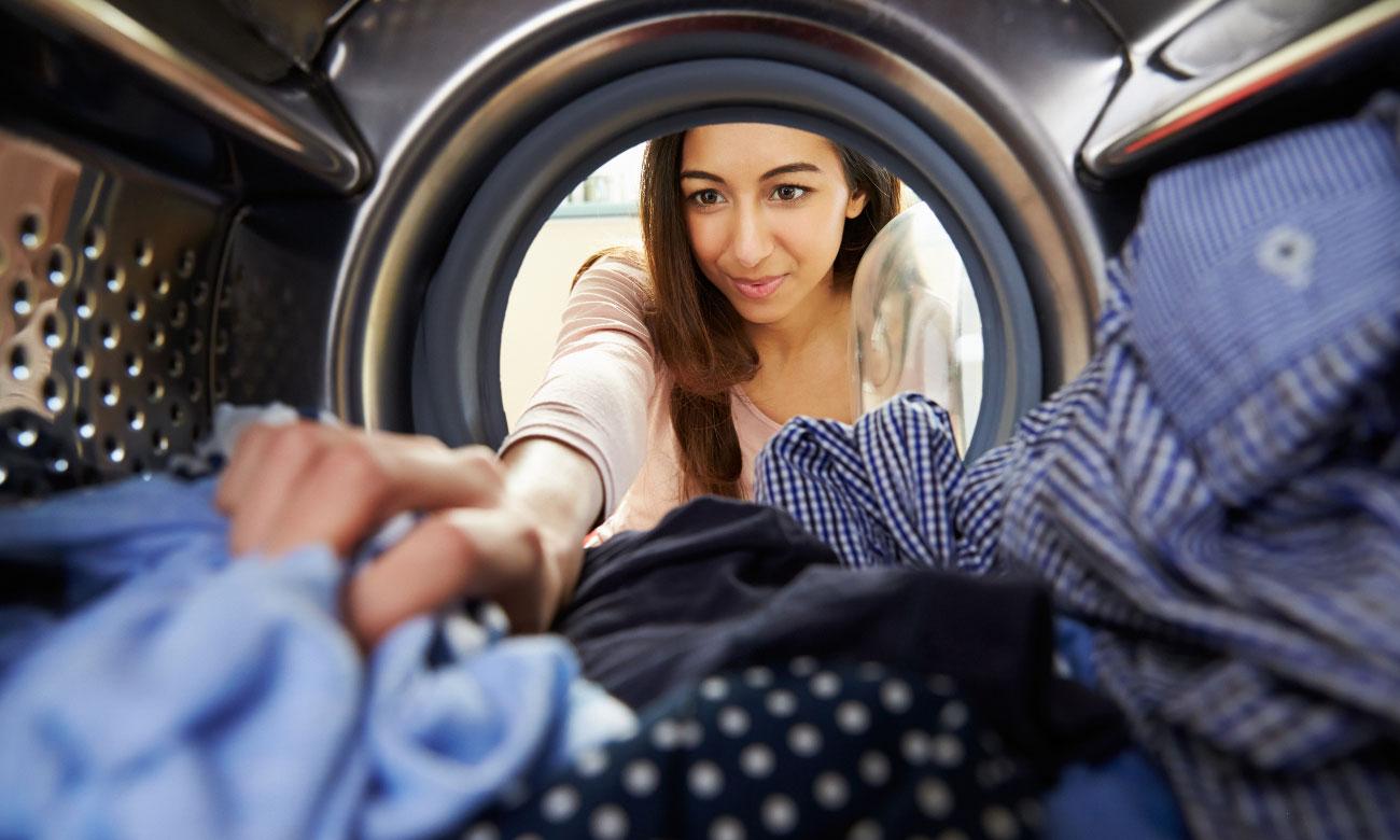 FreshCare w pralce Whirlpool BIWMWG71484E