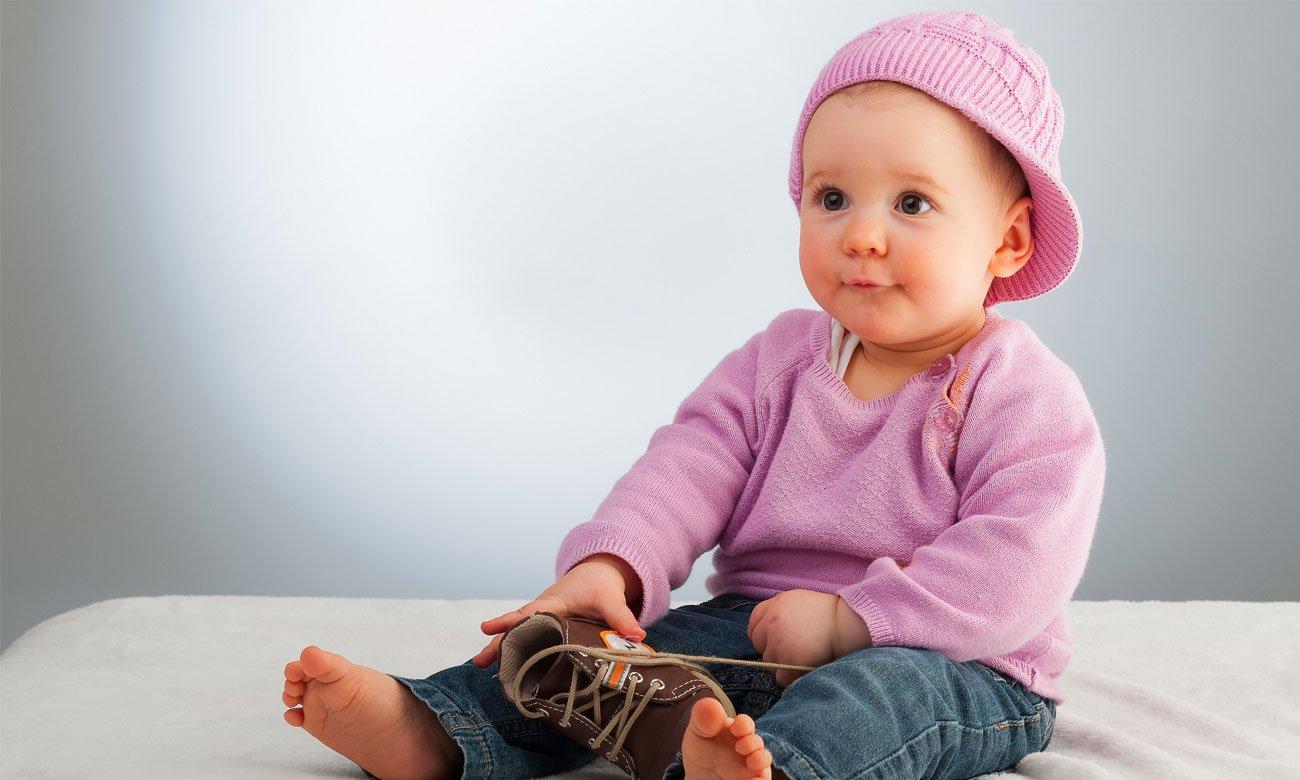 Zabezpieczenie przed dziećmi w pralce Whirlpool TDLR 60110