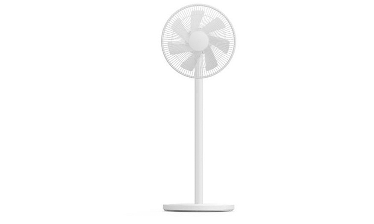 Wentylator stojący Mi Smart Standing Fan 2
