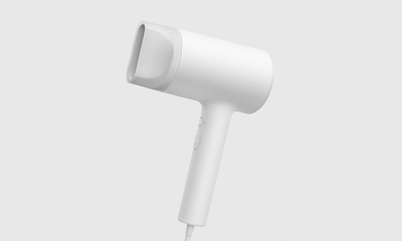 Suszarka do włosów Xiaomi Mi Ionic Hair Dryer