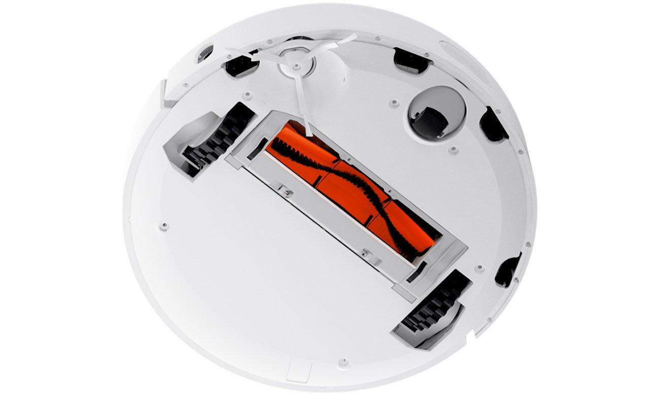 Robot odkurzający Xiaomi Mi Robot Vacuum Cleaner