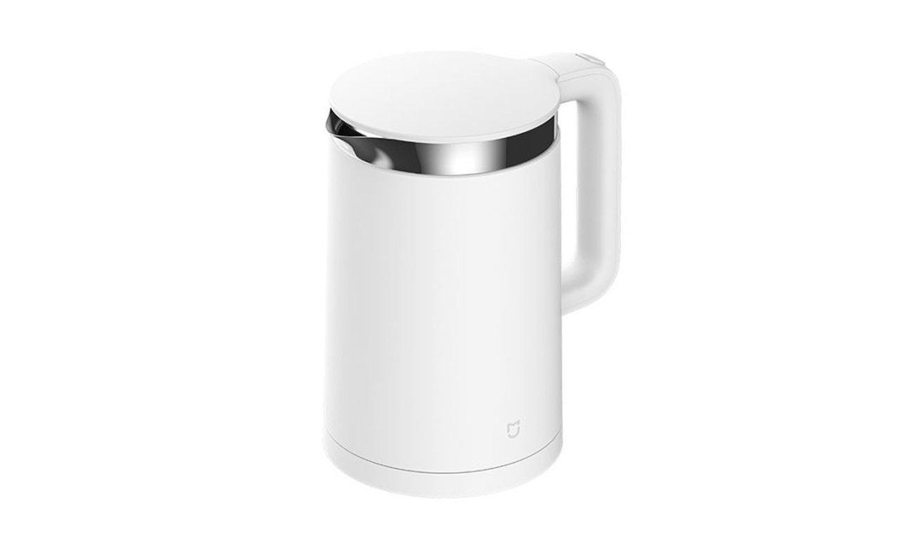 Czajnik elektryczny Xiaomi Mi Smart Kettle Pro 28314