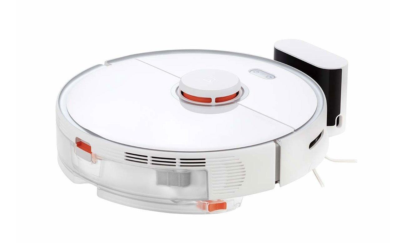 Robot sprzątający Xiaomi Mi Robot Vacuum Cleaner Roborock S5 MAX 6970995781922