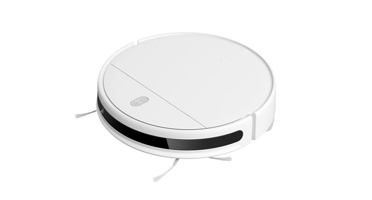 Robot sprzątający Xiaomi Mi Robot Vacuum-Mop Essential SKV4136GL