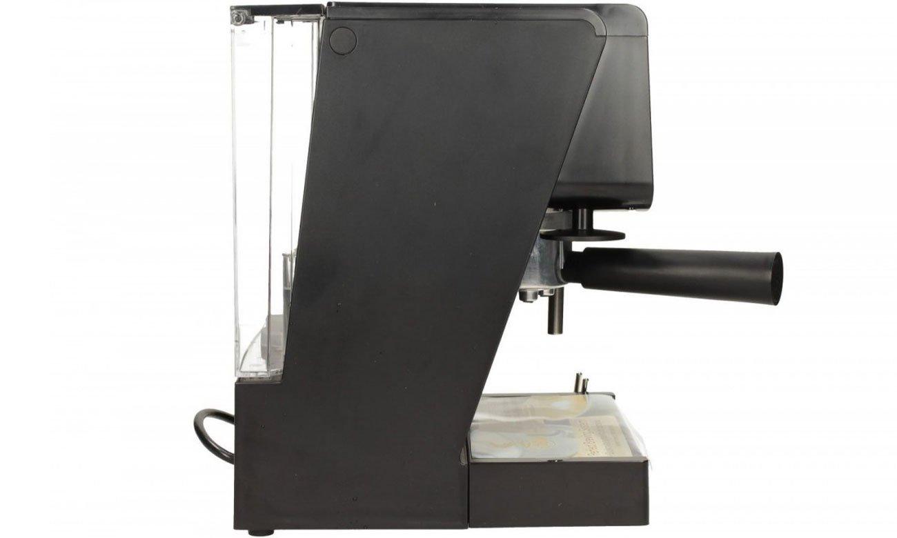 Groovy Zelmer Nerro Plus ZCM2184X - Ekspresy do kawy - Sklep internetowy NM49