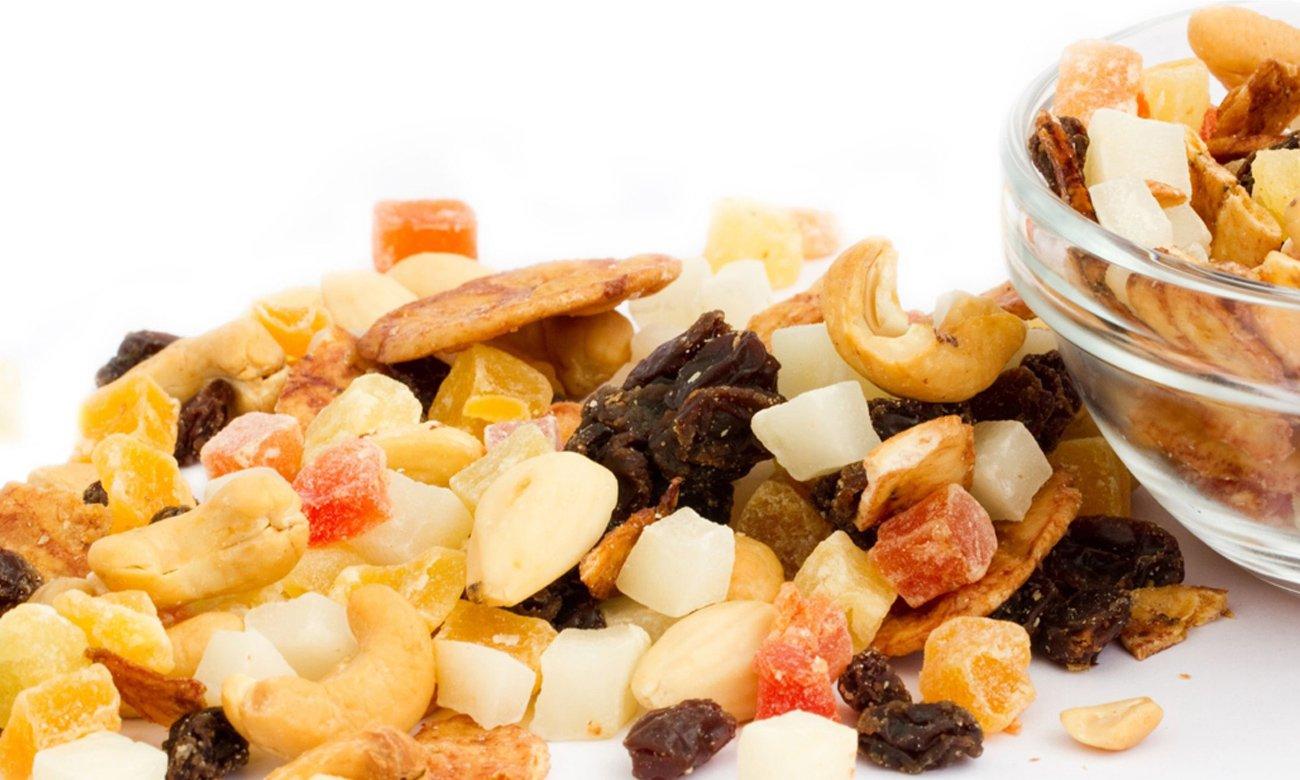 Suszarka do grzybów i owoców Zelmer SUSZARKA SPOŻYWCZA BIAŁA ZFD2050W suszone owoce i warzywa