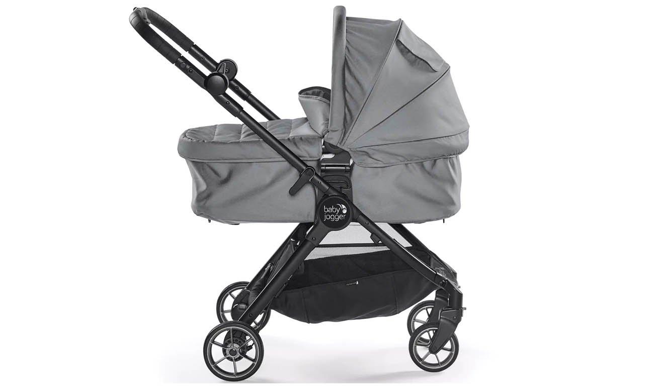 baby jogger gondola city tour lux