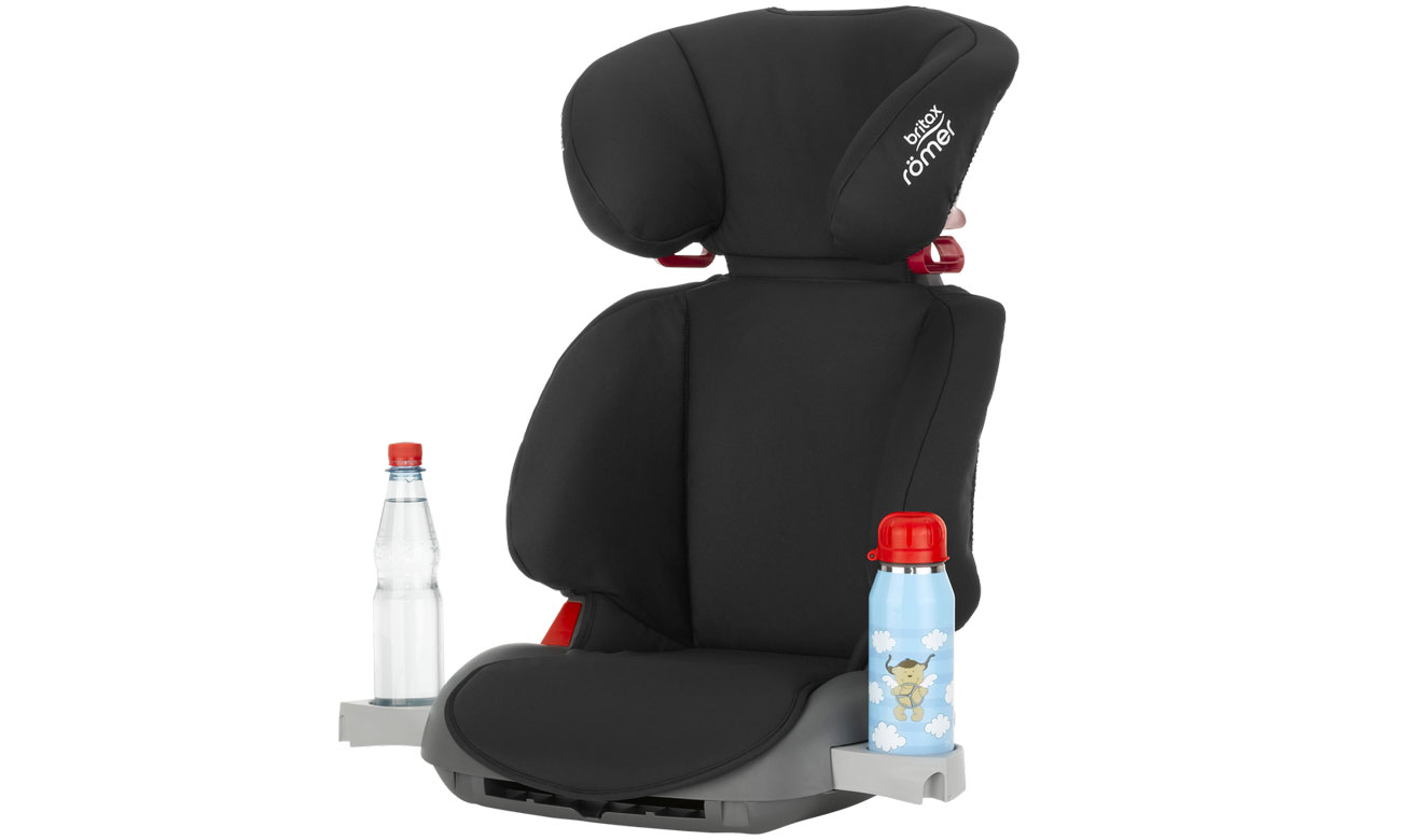 romer britax fotelik samochodowy dla dzieci