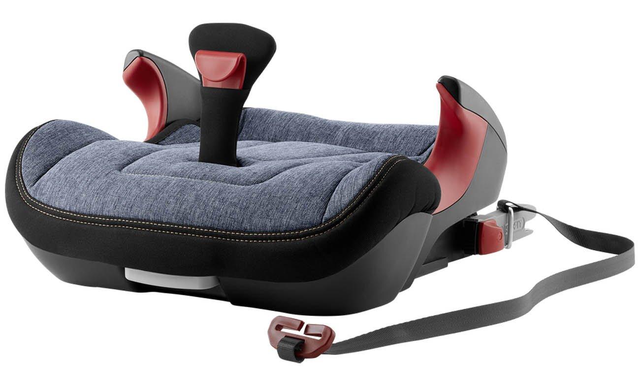 Fotelik samochodowy Britax-Romer KIDFIX 2 S
