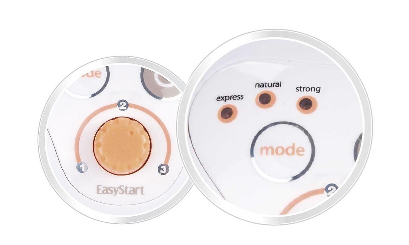 laktator elektryczny EasyStart