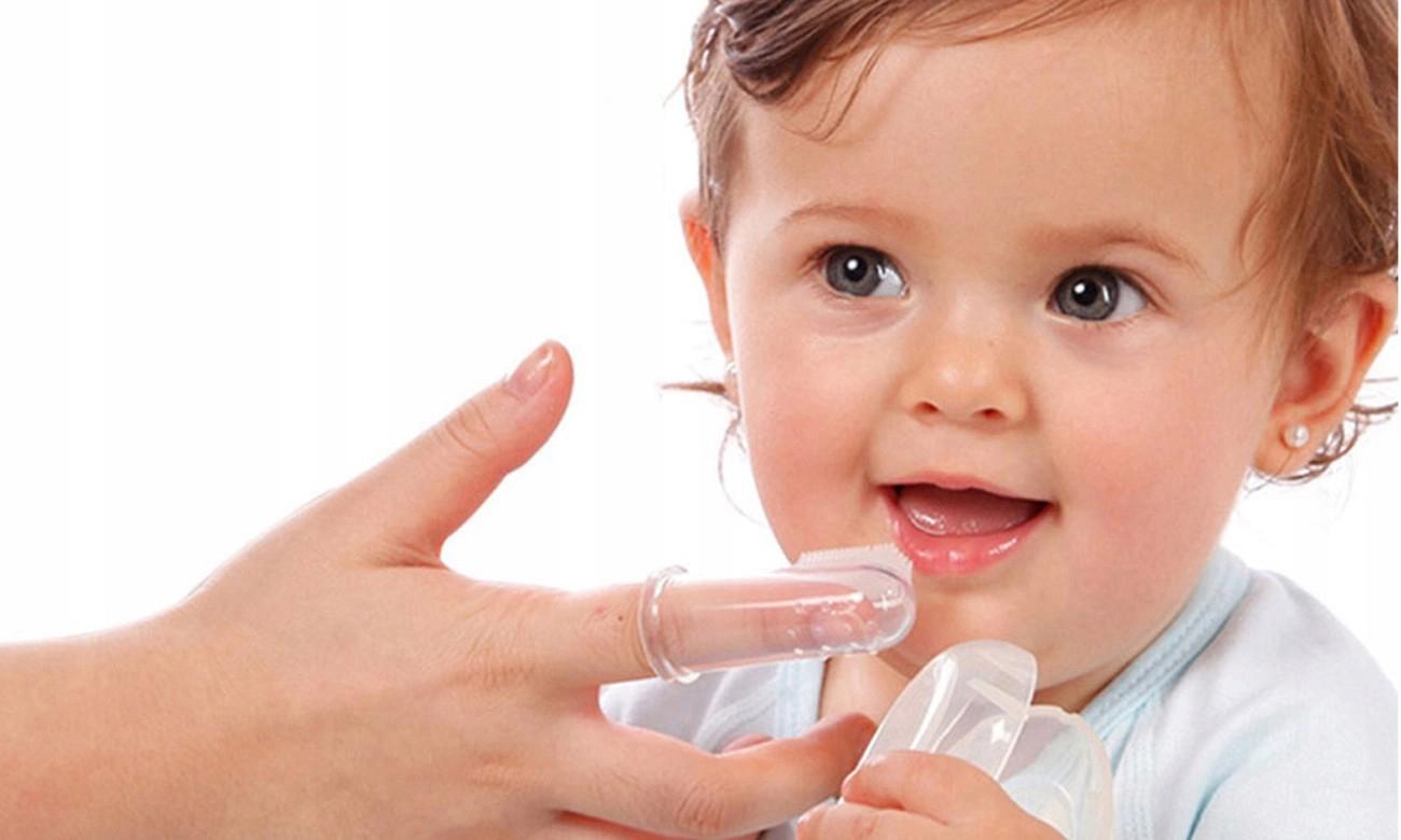 Canpol akcesoria do higieny