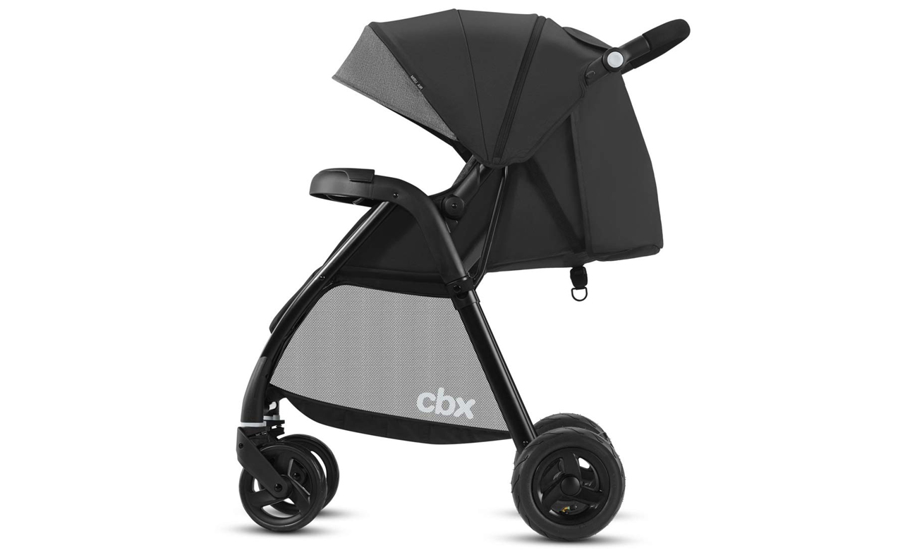 Wózek CBX Misu Air