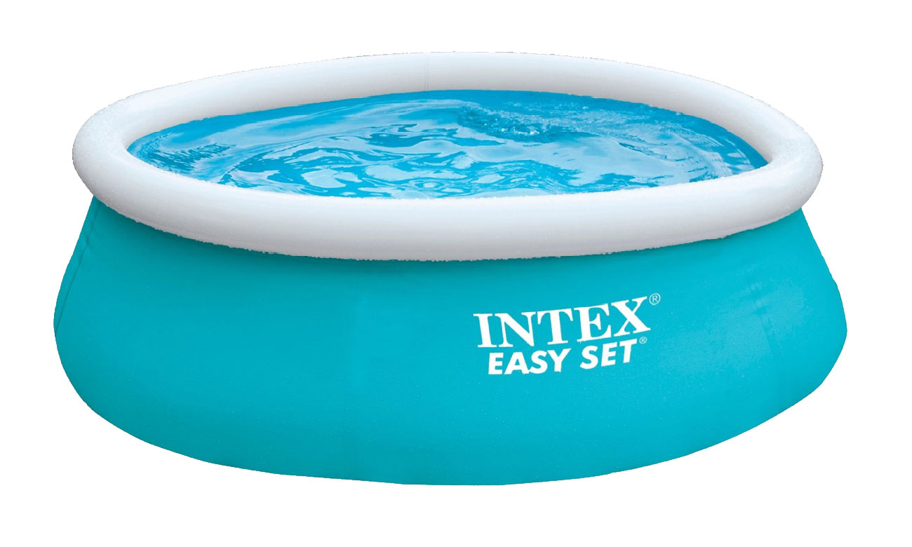 Intex Basen Easy Set 28101NP