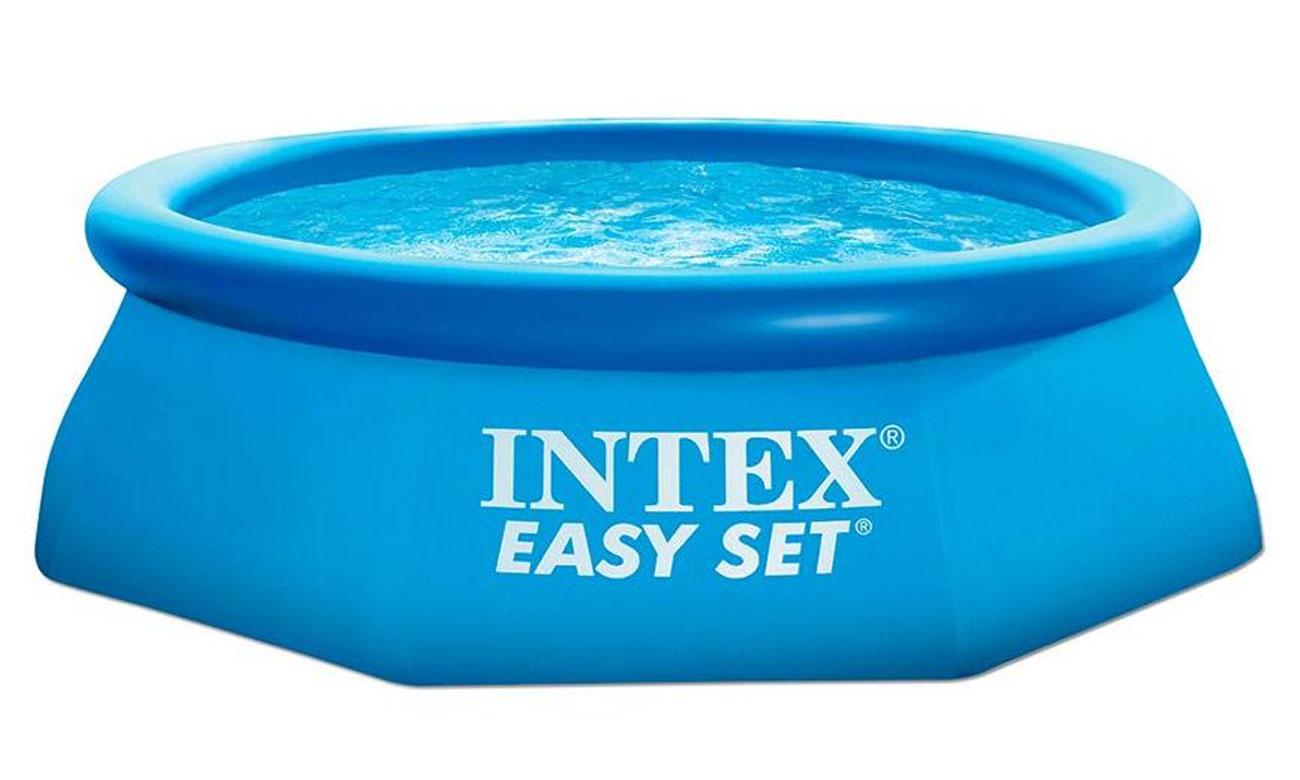 Intex Basen Easy Set 28110NP
