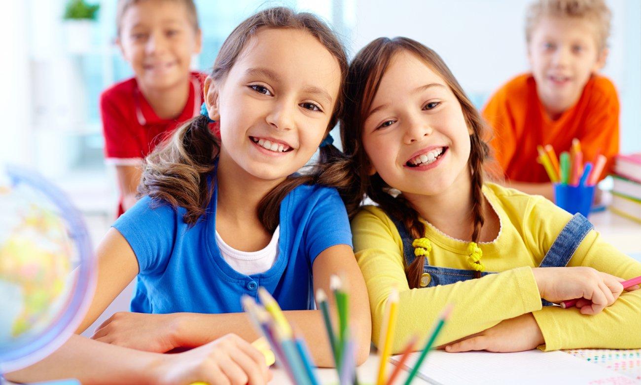 tornistry szkolne dla chłopców dla dziewczynek
