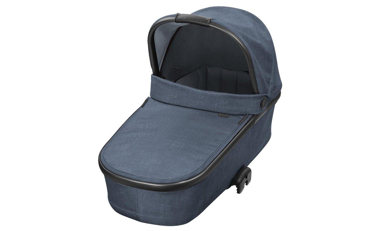 Gondola Maxi CosiOria Nomad blue
