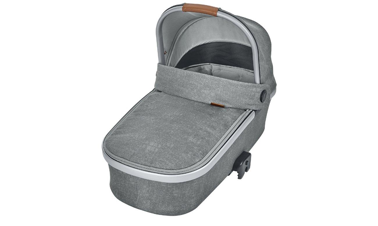 Gondola Maxi Cosi Oria Nomad grey