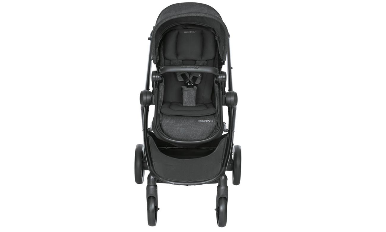 maxi cosi wózki dla dzieci 0 +