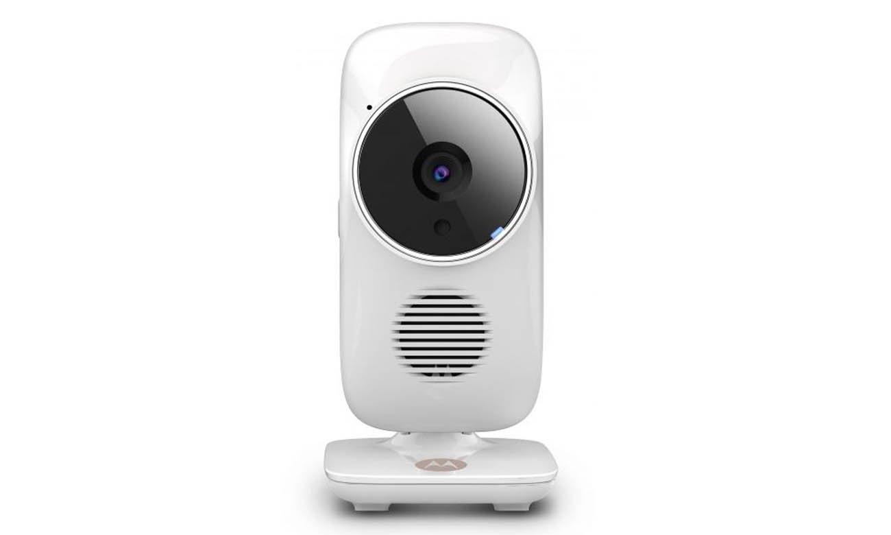 Kamera Motorola MBP67 Connect