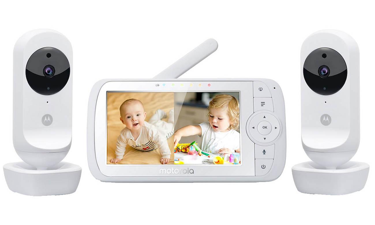 Motorola Ease 35