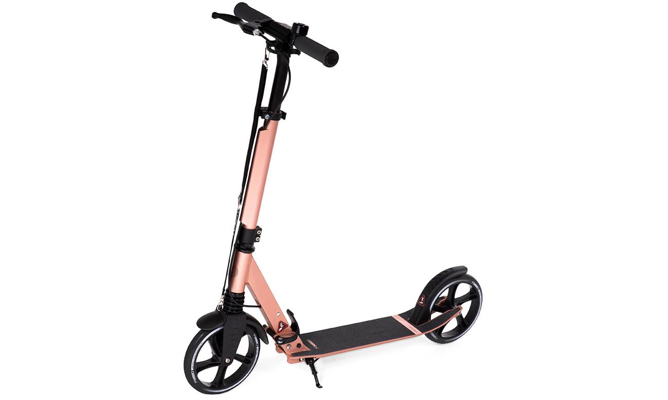 Movino Comfort+ Pink