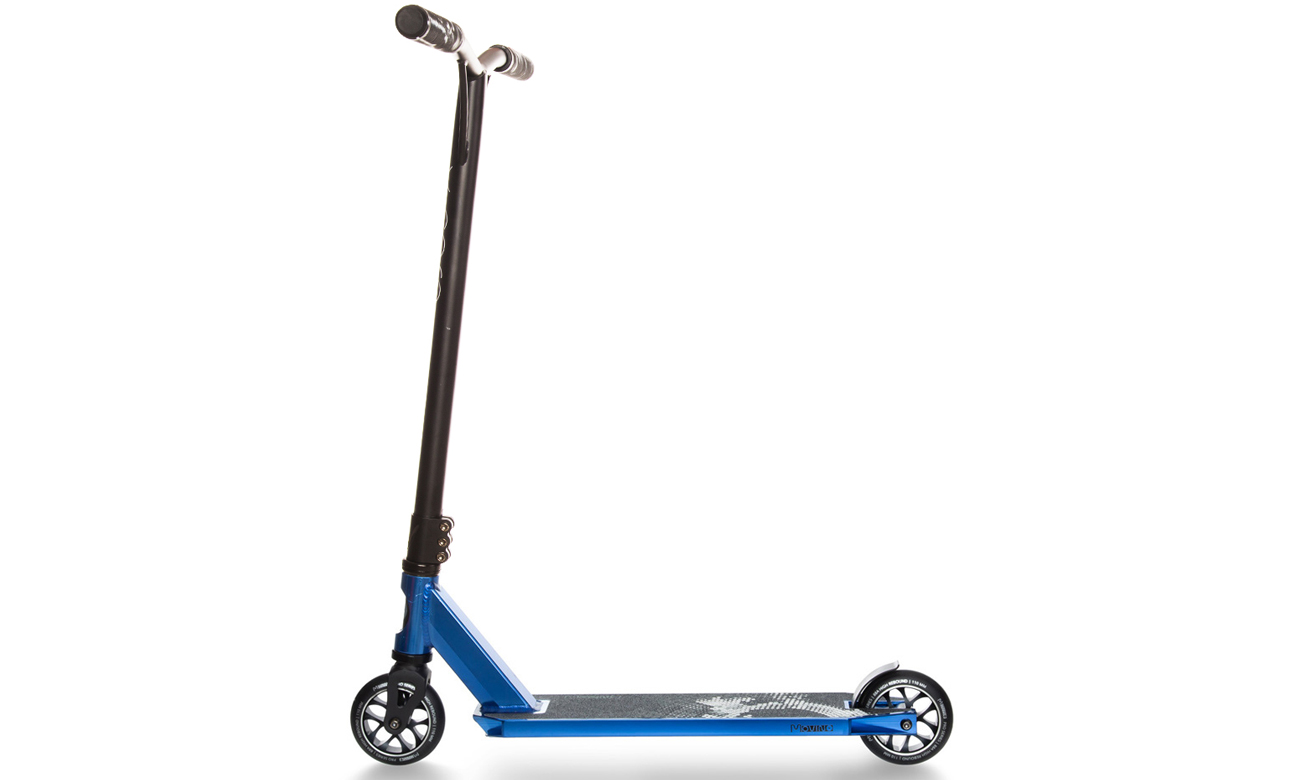 Hulajnoga Movino X-Core Blue